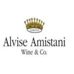 Alvise Amistani Guarda - Valdobbiadene(TV)
