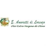 E.AMORETTI DI LORENZO di Piccardo & Savorè Srl - Chiusavecchia(IM)