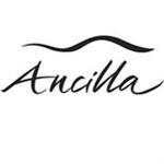 Ancilla - La Ghidina - villafranca(VR)