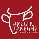 Aneghe Taneghe - San Michele all'Adige(TN)