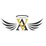 Azienda Agraria Angeli di Varano  - Ancona(AN)