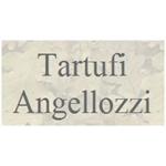 Tartufi Angellozzi - Roccafluvione(AP)