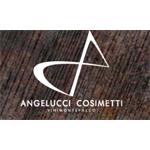 Azienda vitivinicola Angelucci-Cosimetti - Montefalco(PG)