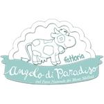 ANGOLO DI PARADISO - Amandola(FM)