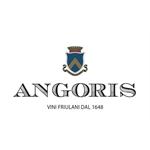 Angoris - Cormons(GO)