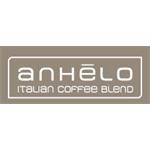 Anhelo Italian Coffee Blend - Napoli(NA)