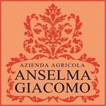 Anselma Giacomo Azienda Agricola - Serralunga d'Alba(CN)