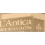 rimosso kosito Antica Arte della Cucina - Grottammare(AP)