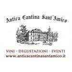 Antica Cantina Sant'amico - morro d'alba(AN)