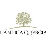 L'antica Quercia - Conegliano(TV)