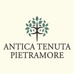 Pietramore  - Ancarano(TE)