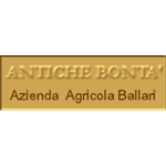 Apicoltura Ballari - Barge(CN)