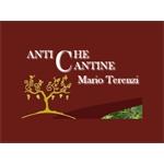 Antiche Cantine Mario Terenzi - Serrone(FR)
