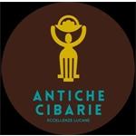 Antiche Cibarie - Matera(MT)