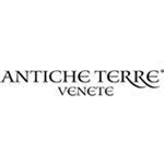 Antiche Terre Venete - Verona(VR)