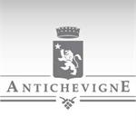 Antiche Vigne Pironti Gianfranco - Rogliano(CS)