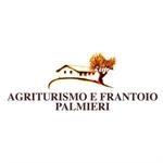 azienda agricola Palmieri - Nerola(RM)