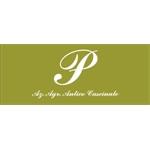 Antico Cascinale - Castelli Calepio(BG)