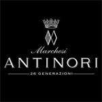 Marchesi Antinori - Castagneto Carducci(LI)