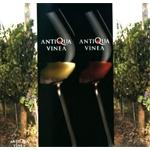 Antiqua Vinea vini d'Irpinia - Aiello del Sabato(AV)