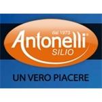 ANTONELLI SILIO - Pollenza(MC)