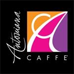 Antoniana Caffè Srl - Camposanpiero(PD)
