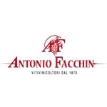 Antonio Facchin E Figli S.S. - San Polo di Piave(TV)