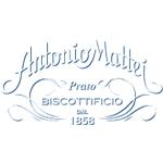 ANTONIO MATTEI BISCOTTIFICIO SRL - Prato(PO)