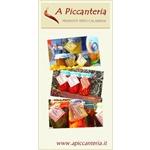 A Piccanteria - Rossano(CS)