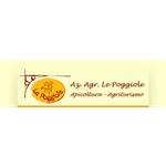 Apicoltura Betti Fabio  - Montevarchi(AR)