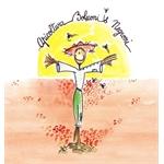 Apicoltura Bolzoni E Negroni - Nave(BS)