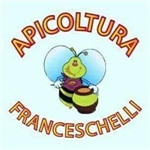Apicoltura Franceschelli - Miranda(IS)