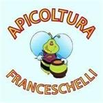 Apicoltura Franceschelli - Miranda(IS)