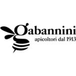 Apicoltura Gabannini - Urbino(PU)