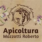 Apicoltura Mazzotti - pomezia(RM)