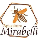 Apicoltura Mirabelli - Petilia Policastro(KR)