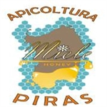 Apicoltura Piras - Villaputzu(CA)