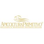 Apicoltura Primitivo - Bagno-di-Romagna(FC)