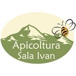 Apicoltura Sala Ivan - Como(CO)