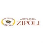 Apicoltura Zipoli - Romanengo(CR)