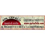 'APLCEFALU' Az.Agr.A.Riggio  - Cefalù(PA)