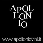 Apollonio Casa Vinicola - Monteroni di Lecce(LE)