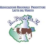 A.Pro.La.V. - Villorba(TV)