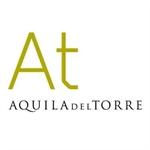 Aquila Del Torre - Povoletto(UD)