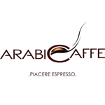Arabicaffè S.R.L. - Catania(CT)