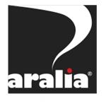 Aralia Srl - Ravenna(RA)