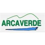 Arcaverde - Cerchiara di Calabria(CS)