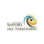Area 3V - I sapori del territorio - Rodengo-Saiano(BS)