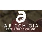 A RICCHIGIA - Bronte(CT)