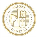 Arione Spa - Castiglione Tinella(CN)